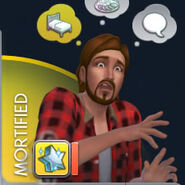 Sims4-emotions-mortified-stm-antonio-monty