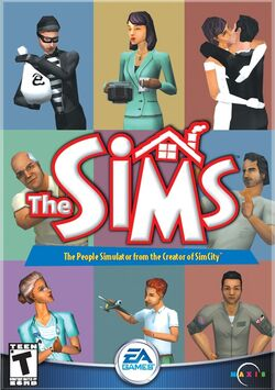 The Sims Cover Alternate.jpeg