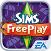 The Sims Freeplay Climate Control update icon