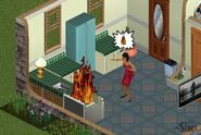 Thesims1pic5