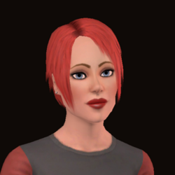Becky Lack.png