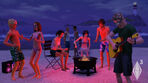 Les Sims 3 23