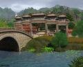 Shang SImla bro