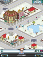 Sims3mobilechristmasupdatemap