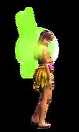 The-Sims-3-Supernatural-8
