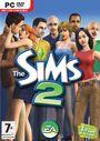 :Categorie:De Sims 2