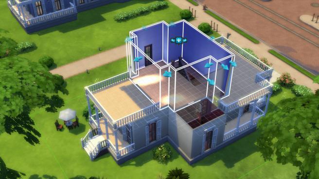 Les Sims 4 20.jpg