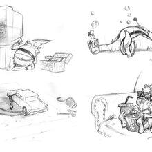 Mysterious Mr. Gnome Concept Art 01.jpg