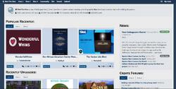 Website modthesims mts v.3.png