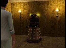 A Dalek.jpg