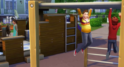 Children in TS4.png