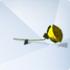 Crisantemo.png