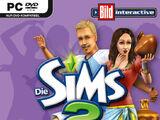 Die Sims 2: Freizeit-Spaß