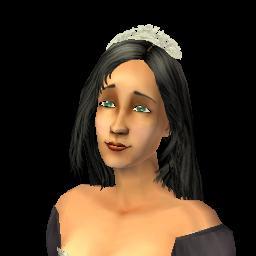 Kaylynn Langerak (The Sims 2).png