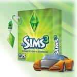 Los Sims 3 edición coleccionista2.jpg