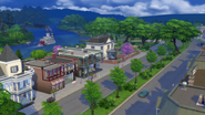 TS4 Willow Creek 01