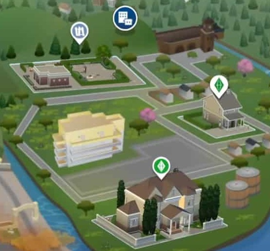 Confier Station TS4 map.jpg