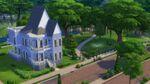 Les Sims 4 16