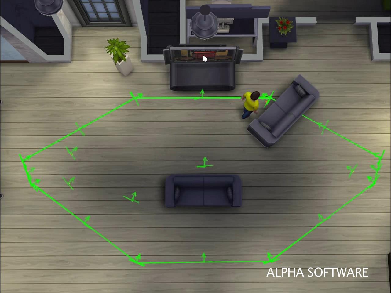 Les Sims 4 Alpha 19.jpg