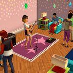 Los Sims Móvil 1.jpg