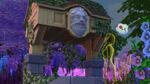 Jardin romantique 06