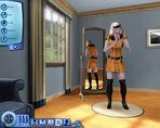 Les Sims 3 27
