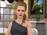 Fanon:Holly Alto (DillynJames)