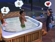 Sims2Affair2