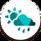 TS4 Seasons Icon.png