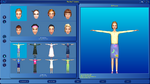 TSC Экран персонажей (3)