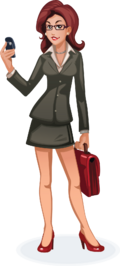 The Sims Social Render 05
