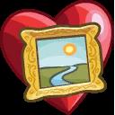 Fátima Alto (Los Sims 4)