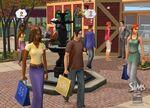 Les Sims 2 La Bonne Affaire 05