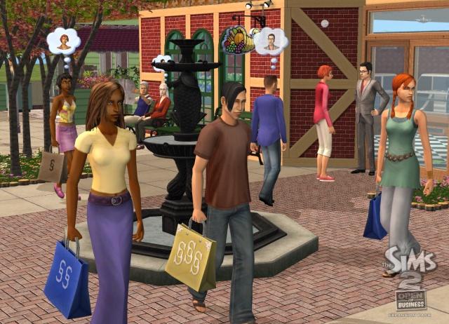 Les Sims 2 La Bonne Affaire 05.jpg