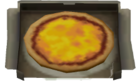 Pizza-Cheese.png