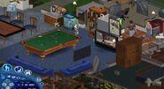 Sims1pic11