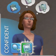 Sims4-emotions-confident-stm-bianca-monty.jpg