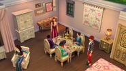 Sims4 Noche Cine 5