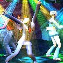 The Sims 2 Nightlife Screenshot 14.jpg
