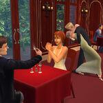 The Sims 2 Nightlife Screenshot 43.jpg