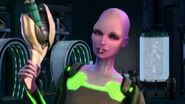 The Sims 4 На работу! - Сул Сул