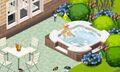The Sims Social 13