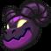 Dragon Familiar Icon.png