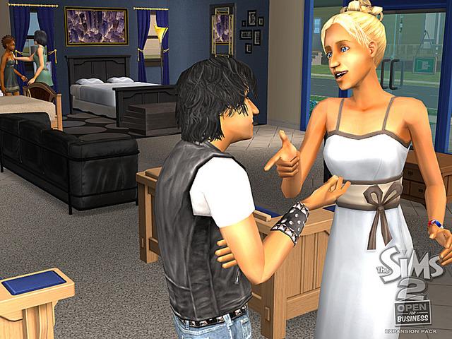 Les Sims 2 La Bonne Affaire 21.jpg
