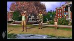 Les Sims 3 21