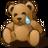 Orphan teddy bear.png