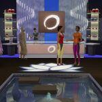 Sims4 spa interior.jpg