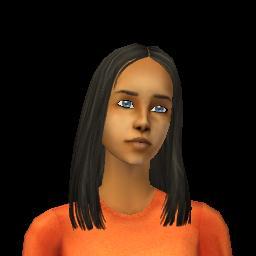 Tutorial Jane Sim (New Gameplay)