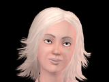 Виола Йейтс