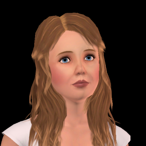 Allyson Robins.png